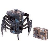 Hexbug Harci pók 2.0 - kék - Mikrorobot