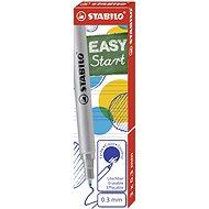 Stabilo EASYoriginal finoman kék 3 db doboz - Rollertoll utántöltő