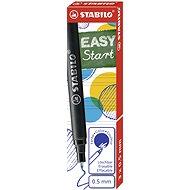 STABILO EASYoriginal közepesen kék 3 db doboz - Rollertoll utántöltő