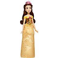 Disney Princess Bell Baba