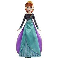 Jégvarázs 2 - Anna királynő