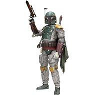 Star Wars BL Boba Fett - Figura