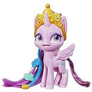 Figura My Little Pony Cadence hercegnő