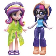 Figura My Little Pony Equestria girls - Legjobb barátok