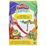Play-Doh Elastix 1 - Gyurma