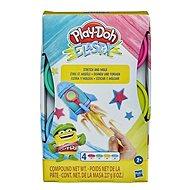 Play-Doh Elastix 2 - Gyurma