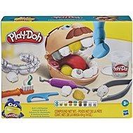 Play-Doh Drill 'n' fill - Gyurma