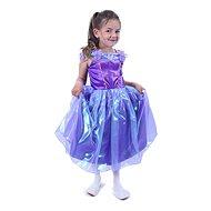 Rappa Lila hercegnő (M)