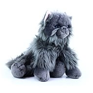 Rappa Brit rövidszőrű plüss macska 30 cm Eco-friendly