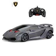 Lamborghini Sesto Elemento (1:18)