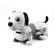 Silverlit Deckel kutya - Robot
