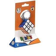 Rubik kocka 3X3 medál - Fejtörő