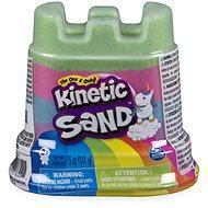Kinetikus homok Szivárványos homokos csészék - Kinetikus homok