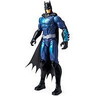 Batman Batman figura 30 cm V5 - Figura