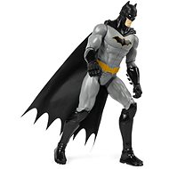 Batman figura Batman Rebirth 30 cm - Figura