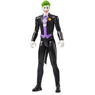 Batman Joker figura 30 cm V2 - Figura