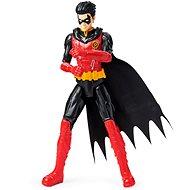 Batman Robin figura 30 cm V2 - Figura