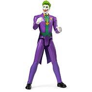 Batman Joker figura 30 cm V1 - Figura