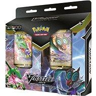 Pokémon TCG: V Battle Deck Bundle - Rayquaza vs. Noivern - Kártyajáték