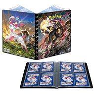 Pokémon: SWSH07 Fejlődő égbolt - A5 album - Gyűjtőalbum