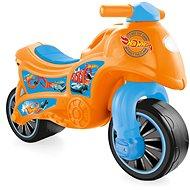 Hot Wheels Futóbicikli - Motorkerékpár - Futóbicikli