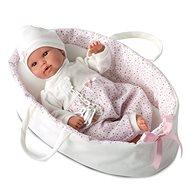Llorens New Born 63628 - Kiegészítők babákhoz