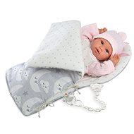Llorens New Born 63630 - Kiegészítők babákhoz