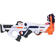Nerf Laser Ops Pro Deltaburst - Játékfegyver
