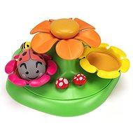 Hexbug CuddleBots - Kerti körhinta, játékkészlet - Játékszett