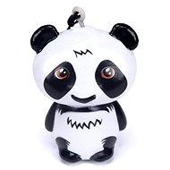 Hexbug Lil' Nature Babies - Panda - Figura