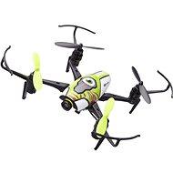 Revell Spot VR Quadcopter 23872 - Drón