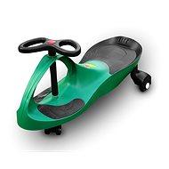 RiriCar zöld - Futóbicikli