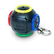 Recenttoys Mini Divers Helmet - Fejtörő