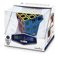 Recenttoys Hollow Cube - Fejtörő