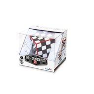 Recenttoys Checker Cube - Fejtörő