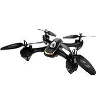 RC drón - QST-2805 kvadrokopter - Drón