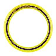 Aerobie PRO ring frizbi sárga - Kültéri játék