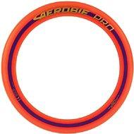 Aerobie PRO ring frizbi narancssárga - Kültéri játék