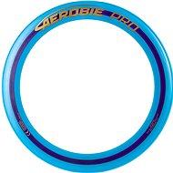Aerobie PRO Repülő karika - kék - Kültéri játék