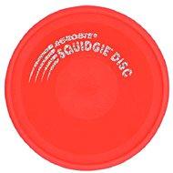 Aerobie Squidgie Disc hajlékony frizbi narancssárga