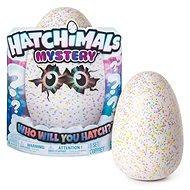 Hatchimals Mistery meglepetés - Plüssjáték