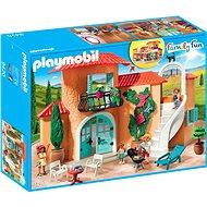 Playmobil 9420 Nyári villa