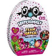 Hatchimals játék a legkisebbeknek - Társasjáték