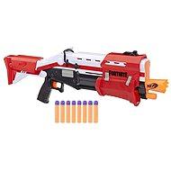 Nerf Fortnite TS - Játékfegyver