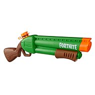 Nerf SuperSoaker Fortnite Pump SG - Vízipisztoly