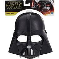 Star Wars: Episode IX - Darth Vader álarc - Álarc gyerekeknek