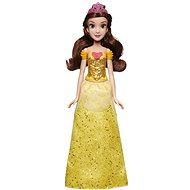 Disney Princess Belle Baba - Baba