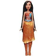 Disney Princess Pocahontas Baba - Baba