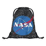 Cipőzsák - NASA - Zsák