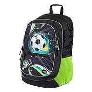 Iskolatáska - Futball - Iskolatáska